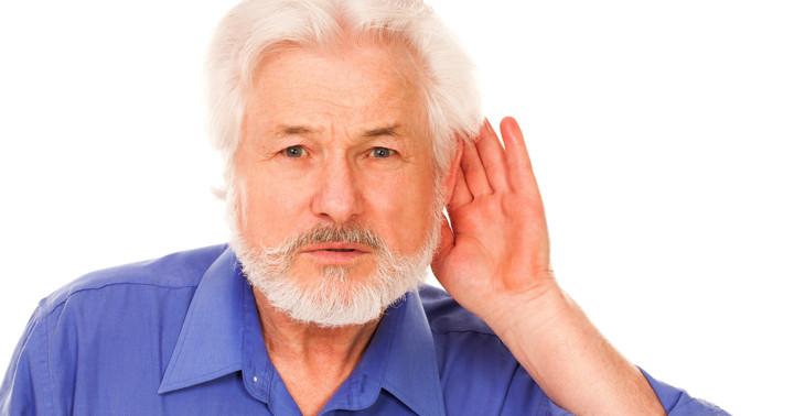 抗生物質の副作用による難聴を防ぐ、N-アセチルシステインの写真
