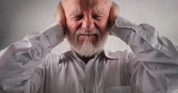 せん妄の治療に抗精神病薬は有効か?の写真