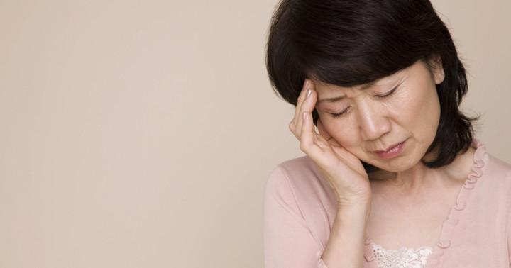 片頭痛の人で上がっていた血液検査値とは? の写真