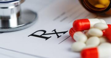 糖尿病の薬でがんが増える?グリブリドの長期使用との関連の写真
