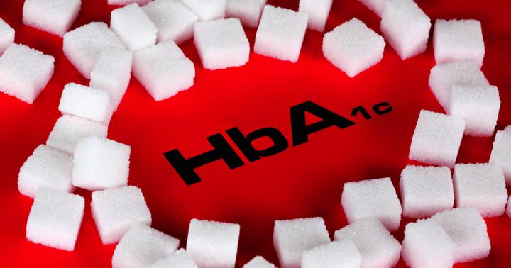 2型糖尿病を治療、週に1回のオマリグリプチンでHbA1cが0.7%減少の写真
