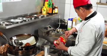 中国で腸炎ビブリオとノロウイルスの集団感染、原因になった食べ物とは?の写真
