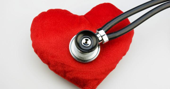 心房細動がある人には認知症が起こりやすい?の写真