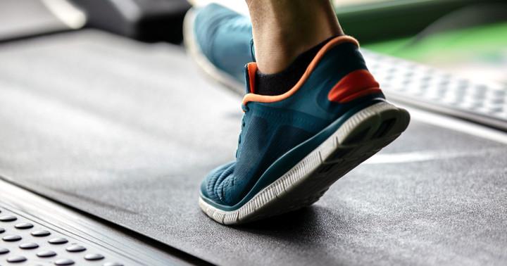 パーキンソン病の歩行練習を有効にするための方法は?の写真