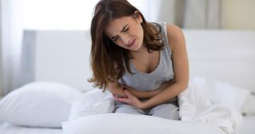 低炭水化物ダイエットで嘔吐とけいれんが発生?授乳中の女性に起こったケトアシドーシスの写真