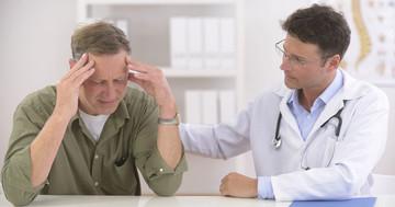 頭痛を引き起こすものごととうまく付き合う方法とは? の写真