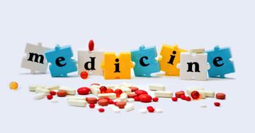 かぜ薬はかぜを治せないのに副作用のリスクが高い?の写真