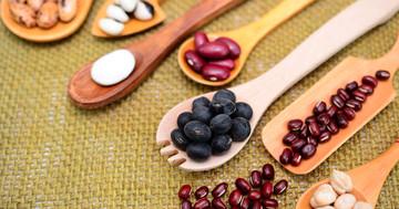 不溶性食物繊維を取ると血圧が下がる?の写真