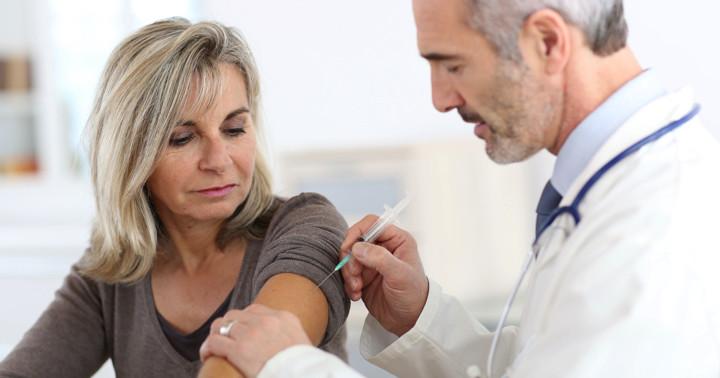 ボツリヌス毒素は皮膚平滑筋腫の痛みを改善できるか?の写真