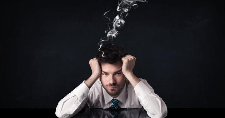 大人のADHDはどれぐらい多いのか?の写真