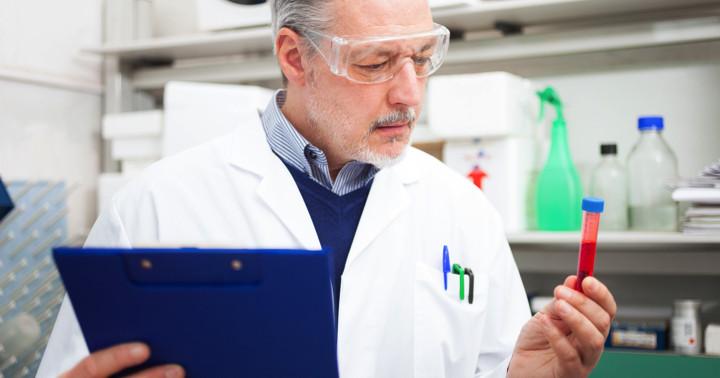 腎臓の悪化による高カリウム血症を治療、パチロマーは安全にカリウムを減らせるか?の写真