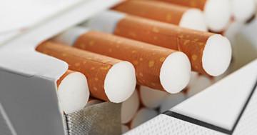 喫煙で糖尿病が増加?受動喫煙の影響は?の写真