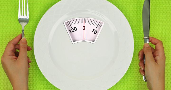 食事の回数によって肥満になりやすさが違う? の写真