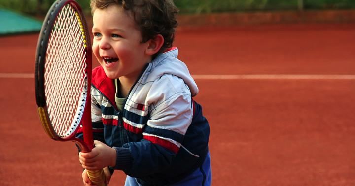 先天性心疾患がある子どもでも、スポーツ中の突然死はいなかったの写真