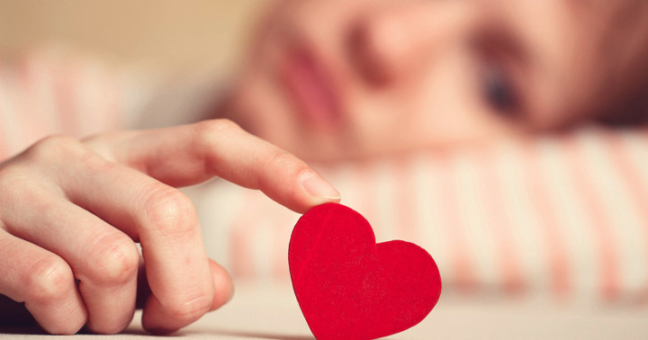 心臓の病気を予防するには若い時に何をしていればよいか? の写真