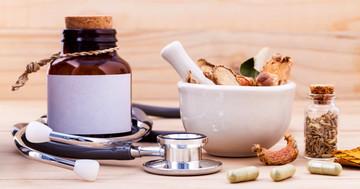 漢方薬はインフルエンザにオセルタミビル(商品名:タミフル)と同じか、それ以上の効果の写真