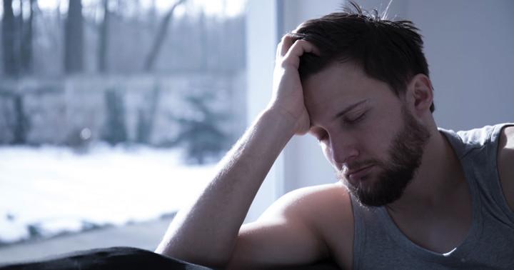 うつ病の睡眠の質には認知行動療法と何を組み合わせればより効果的か? の写真