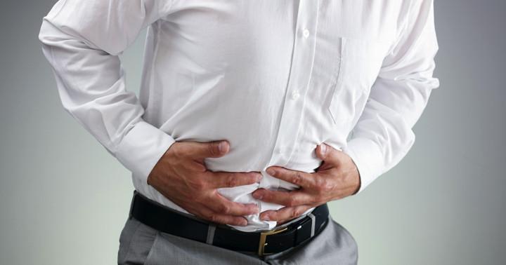 下痢が続く難病、炎症性腸疾患の危険性を増やす要素とは?の写真