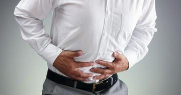 下痢が続く難病、炎症性腸疾患の危険性を増やす要素とは?