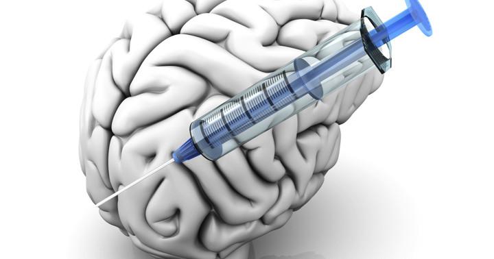 統合失調症の新薬、アリピプラゾールラウロキシルは有効か?の写真