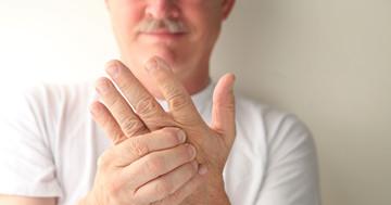 血圧が高いと末梢動脈障害になりやすい!?の写真