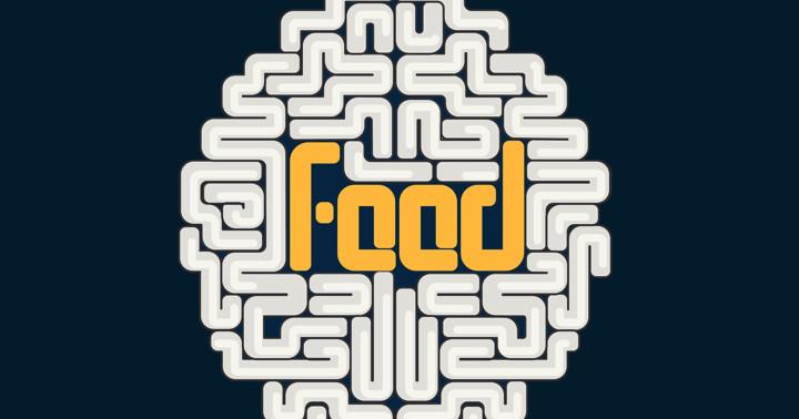 脳を刺激して食欲セーブ、ダイエットに有効な新技術とは! の写真