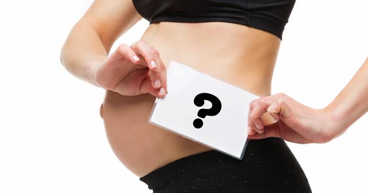 逆子で早産の出産、帝王切開はするべき?の写真