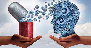 うつ状態と躁状態を繰り返す双極性障害に、カリプラジンは有効か? の写真
