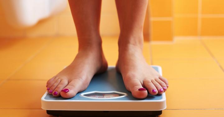 減量手術を行うと糖尿病、腎臓病、高血圧を予防できる? の写真