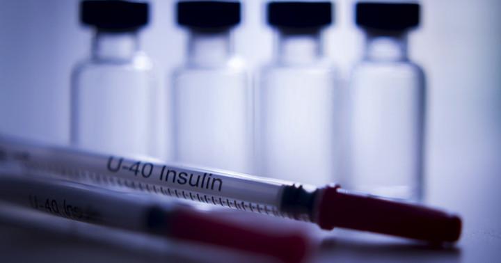 血糖値を下げるホルモンが、動脈硬化に悪影響?の写真