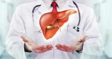 アルコール性肝炎から命を救える治療はあるか?の写真