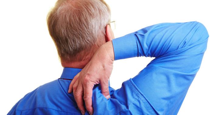 鍼とアレクサンダーテクニークで肩こりをやっつける?の写真