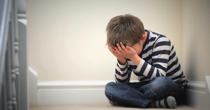救急医療現場で児童虐待に気づくにはの写真