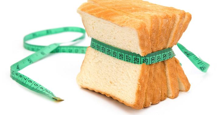炭水化物とグリセミック指数(GI値)は体重減少に関係があるか?の写真