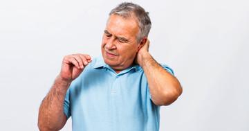 痛みの種類によって痛み止めの効果は違う?の写真