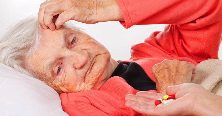 認知症のために補うべき栄養素はあるか?の写真