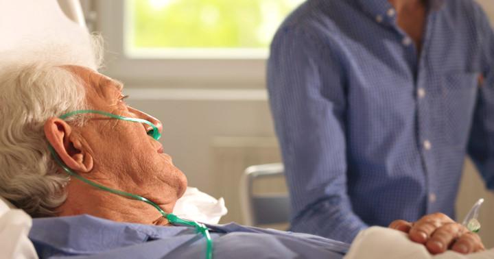 整形外科の手術後に急性腎障害が起きる人の特徴は? の写真