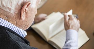 脳梗塞の視覚障害は生活にどのように影響するか?の写真