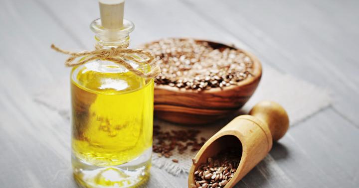 植物性油は太りにくいが脂肪肝になりやすい? の写真
