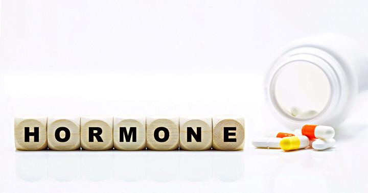 女性ホルモン療法で認知機能が悪化!? の写真