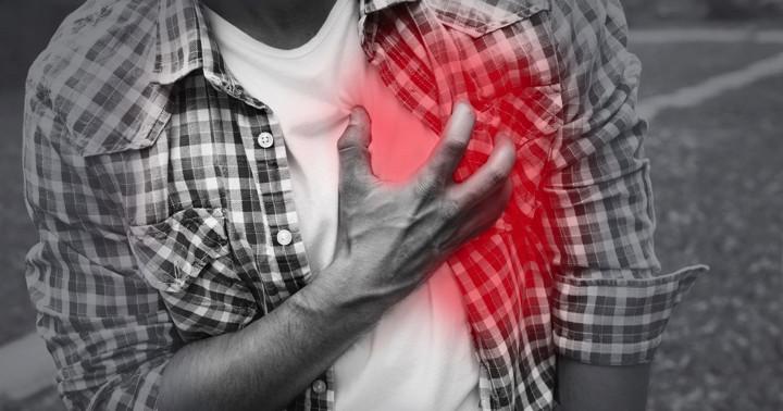 虫に刺されて感染、心臓病に…「シャーガス病」の悪化をベンズニダゾールは防げるか?の写真