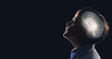 1型糖尿病のコントロールが悪い子どもは脳に悪影響? の写真