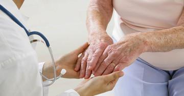 手根管症候群を見つけるにはどのような検査を受けるか? の写真