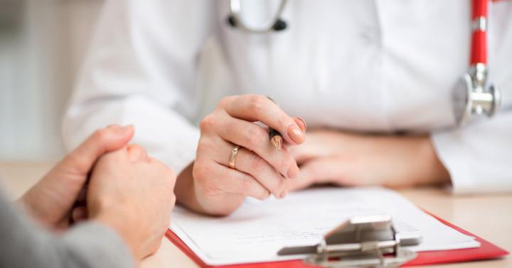 女性の2型糖尿病の死亡率を下げる構造化ケアとは? の写真
