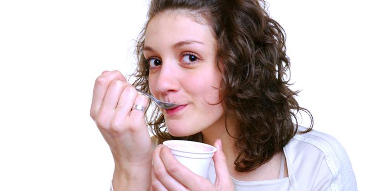 甘いものを減らすと甘味に敏感になる の写真