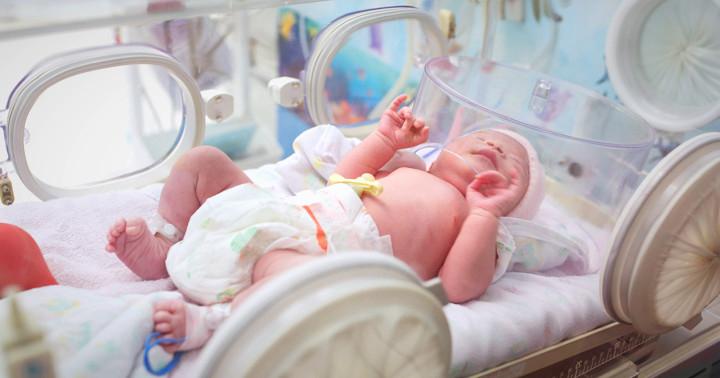 長年続くけいれん発作、「乳児重症ミオクロニーてんかん」は薬で治るのか?の写真