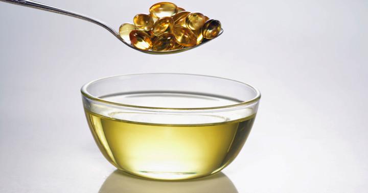 糖尿病性腎症患者の中性脂肪・コレステロール値を「オメガ3脂肪酸」で改善の写真