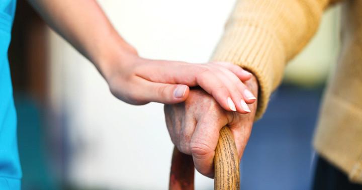 間欠性跛行は自宅と病院どちらで治療した方がよい? の写真