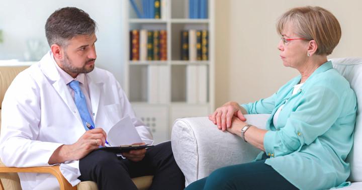 統合失調症、コミュニケーションの方法を工夫で症状が改善!?の写真