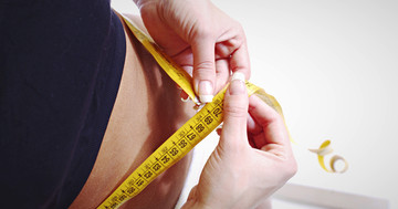 血中ビタミンDの量が脂肪肝患者の肥満度を決める?の写真